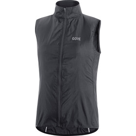 GORE WEAR Formula Vest Women, black